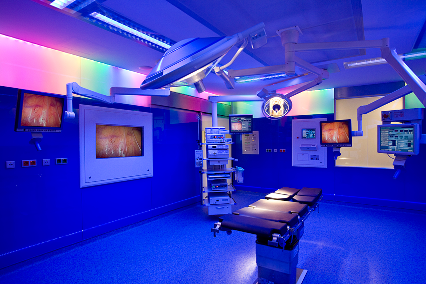 amalie sieveking krankenhaus hamburg medik hospital design gmbh. Black Bedroom Furniture Sets. Home Design Ideas