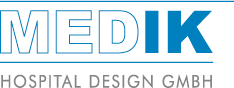 MEDIK Hospital Design GmbH